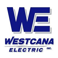 Westcana Electric has a new Service Division in Kamloops
