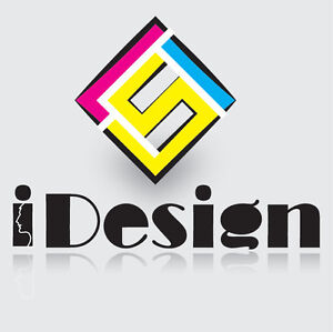 Design,Print & Sign With Lowest Price&Highest Quality in iDesign