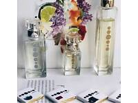 Essens fragrances