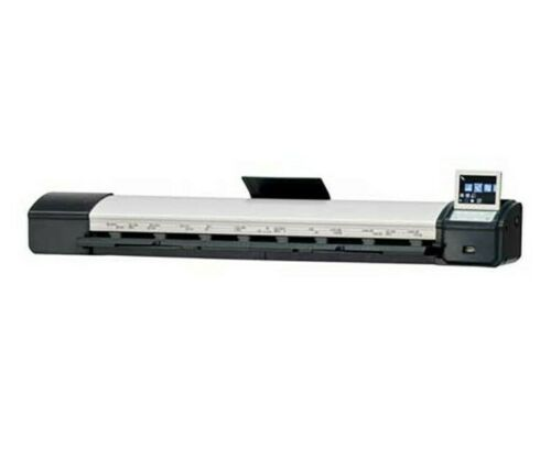 """Genuine OEM Canon ColorTrac L24E MFP Scanner ONLY 1691B060 BRAND NEW 24"""" Inches"""