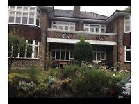 Amazing Ensuit Room in Putney Hill