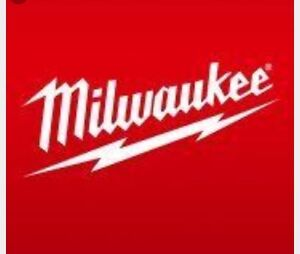 Get almost any Milwaukee Tools