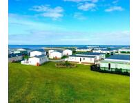 contact BOBBY❗️ static caravan for sale northwest Lancashire Heysham sea views