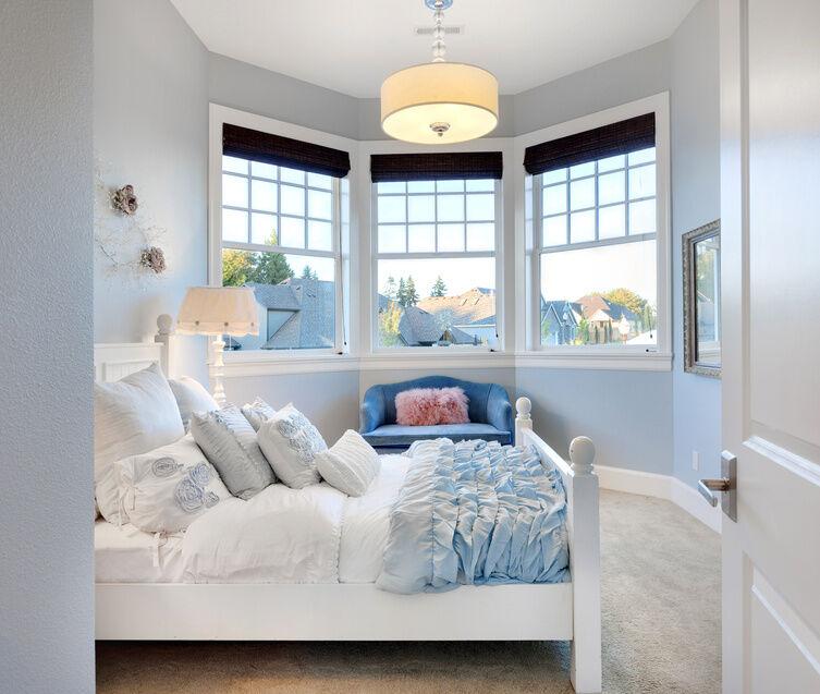 schöne wohnzimmer decken:Schöne wohnzimmer decken : Gemütlichkeit und Abwechslung durch