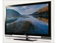 "SONY BRAVIA 46"" FHD 1080p Digital Freeview TV - 4 HDMI - USB - PC - BBE ViVA HD3D - BARGAIN RRP £589"