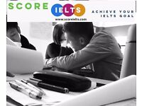 Study English Language / IELTS in Cardiff