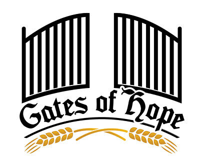 GatesOfHopeInc.