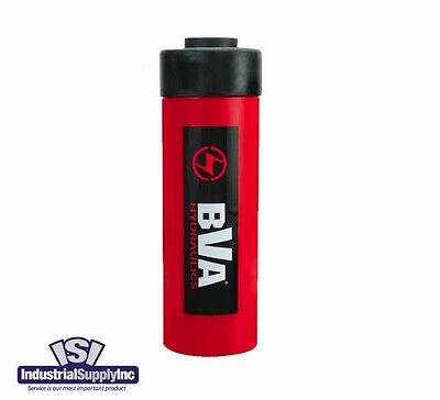 15 Ton H1504 Bva Hydraulic Single Acting Cylinder 10000 Psi