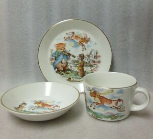 VINTAGE COLLECTIBLES AND ANTIQUE ITEMS IN WENDYLEEZ EBAY STORE! Belleville Belleville Area image 9