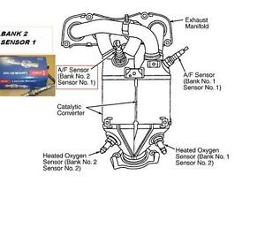 Ford F 150 Wire Harness Diagrams also 168306 02lambda Sensors furthermore 2003 Mitsubishi Galant Water Pump Diagram also Car Stereo Holder besides Car Wiring Harness Tools. on toyota wiring harness clips