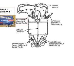 Universal O Sensor Wiring Diagram Toyota on turbocharger diagram, universal o2 wire color reference, 2005 nissan altima fuse box diagram, oxygen sensor diagram, universal engine wiring diagram, ford cd4e transmission diagram, universal oxygen sensor colors,