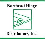 Northeast Hinge