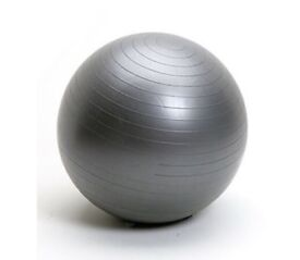 10 Exercise Core Stability Balls