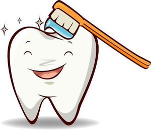 Dental Hygienist/Assistant Needed