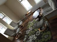 2Bedroom flat to rent, Harehills