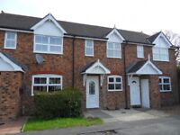 Delightful 2 bed house to rent in Haywards Heath