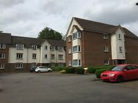 Beautiful newly refurbished one bedroom apartment in Pinner