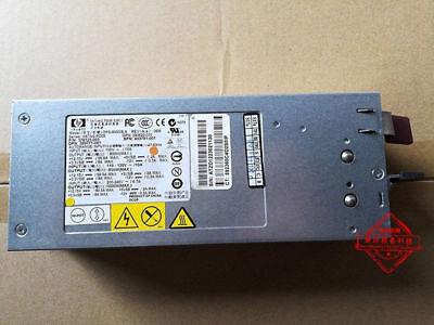 HP DL380G5 1000W server power DPS-800GB A 379123-001 12V80a mute. segunda mano  Embacar hacia Argentina