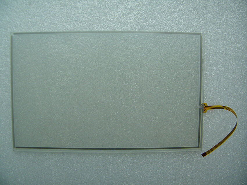 1 Pcs NEW Weinview MT6100i MT6100iV2WV MT6100iV3WV touch screen