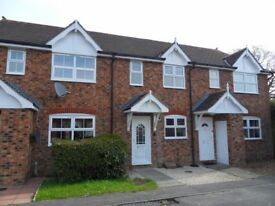 Lovely 2 bedroom house to rent in Haywards Heath
