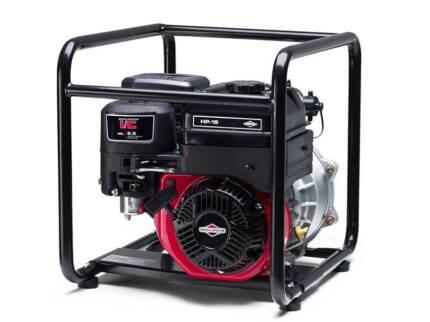 BRIGGS & STRATTON (HP-15) High Pressure WATER PUMP *470 L per Min