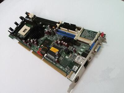 1Pc Weida Industrial Computer Rocky 4786Ev Rs R41 Ver 4 1