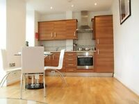 1 Bedroom Apartment To Let in One Bedroom Flat In Aldgate East