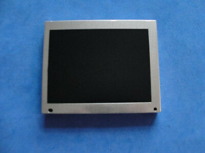 1pc Nl3224ac35-06 New For 5.5-inch 320240 A-si Tft-lcd Panel