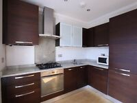 Large Double 2 Bedroom Apartment close to Holloway road and archway station Islington N7