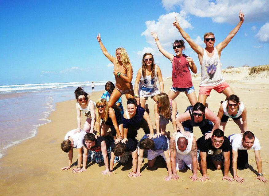 Earn 20-30AUD per Hour in Australia