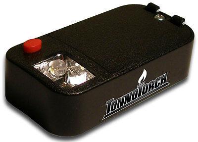 Tonno Pro Tonno Torch Truck Bed Light. Detachable Premium LED Light. FREE SHIP