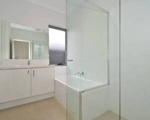 Yokine New house -  Own bed and bathroom. Yokine Stirling Area Preview
