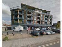 1 bedroom flat in Azure Court, Kingsbury, NW9