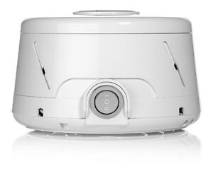Marpac DOHM-DS Natural White Noise Sound Machine