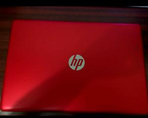 HP laptop / gaming laptop / hi-res graphics card