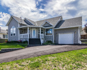 Amazing 4 Bedroom 2 Bathroom Home for sale In-Law Suite Ashcroft