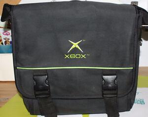 Sac de transport XBox