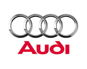 Audi Auto Body Car Parts Brand new for all Audi Models!