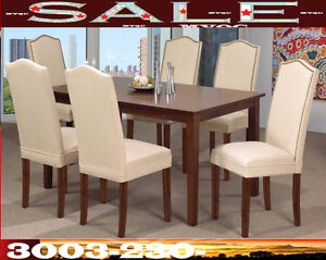 casual dinette & dining room full sets, tables, arm chairs,3001t