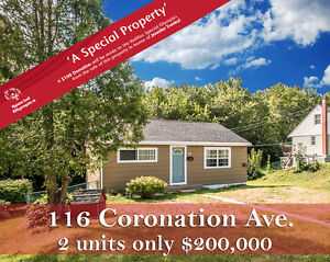 No Down Payment option available!