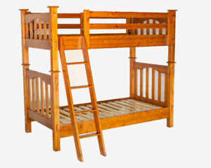 Pottery Barns Twin Bed Kijiji In Ontario Buy Sell Save With