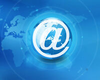 PROFESSIONAL CV WRITING SERVICES ONLINE