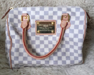 Another bag for sale