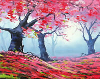 WINE & PAINT PARTY - SELKIRK, MB - MARCH 27 - BEGINNERS WELCOME