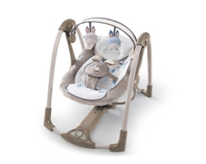 Baby swing for sale $60.00 OBO