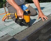 Jay Z Roofing LOWEST PRICES call 705-527-4941