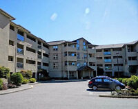"""Large, 2-BD Condo in Upscale """"Waterdown Quay"""" on Long Lake!"""