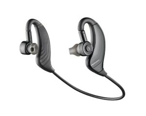 Plantronics BackBeat 903+ Stereo Bluetooth Headset