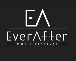 Electric Elements, Ever After and more