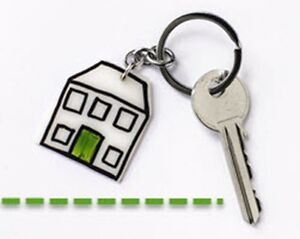 St. John's Landlords - complete our survey for a chance to WIN!